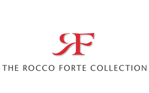 Rocco Forte to relaunch Cairo hotel