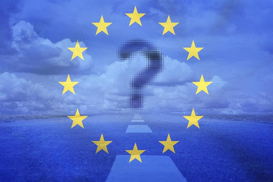 Brexit would mean fewer events in the UK, say BVEP members