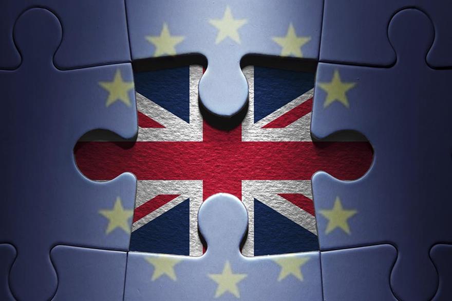 Will Britain vote to remain in the EU?