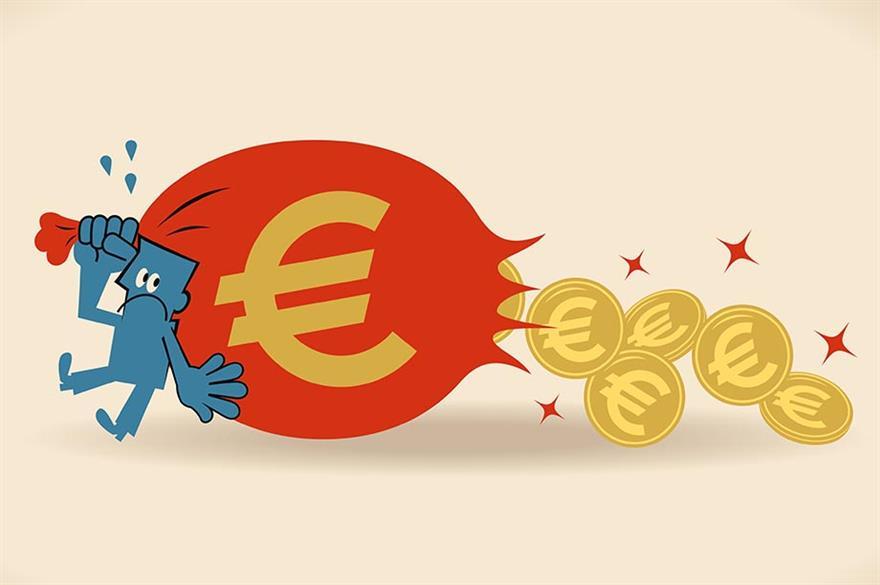 BREXIT: potential economic impact