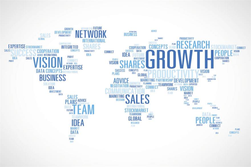MPI report forecasts 2014 meetings industry growth