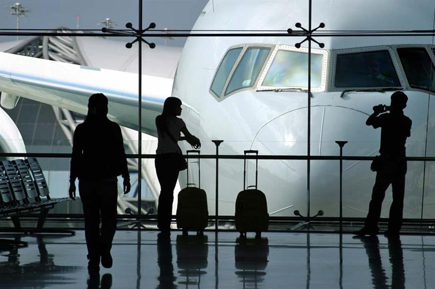 Western Europe business travel spending to rise 3.4% in 2014