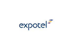 Expotel wins new business