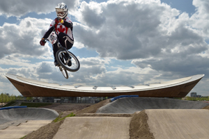 2012 Olympics: The venues in pictures