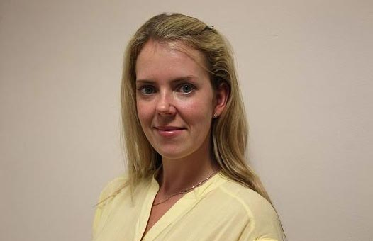 Tia Wood joins Your Event Solutions as senior account manager