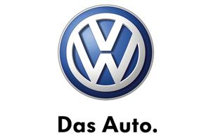 Volkswagen: appoints Vok Dams
