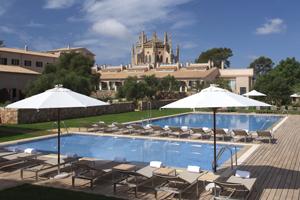 Mallorca airports close