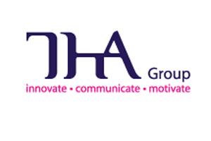 BI set for THA Group acquisition