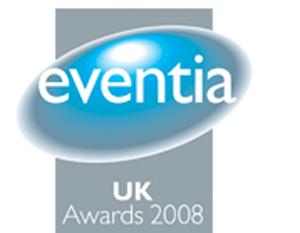 Eventia UK Awards 2008: Smyle dominates