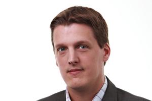 Dan Piggott: Universal World Events Americas CEO