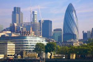 C&IT unveils 2011 Hot List