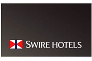 Swire Hotels to launch Chapter brand in Cheltenham
