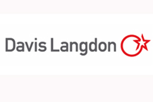 Davis Langdon to return to Conference Aston