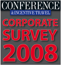 Corporate Survey: complete and win