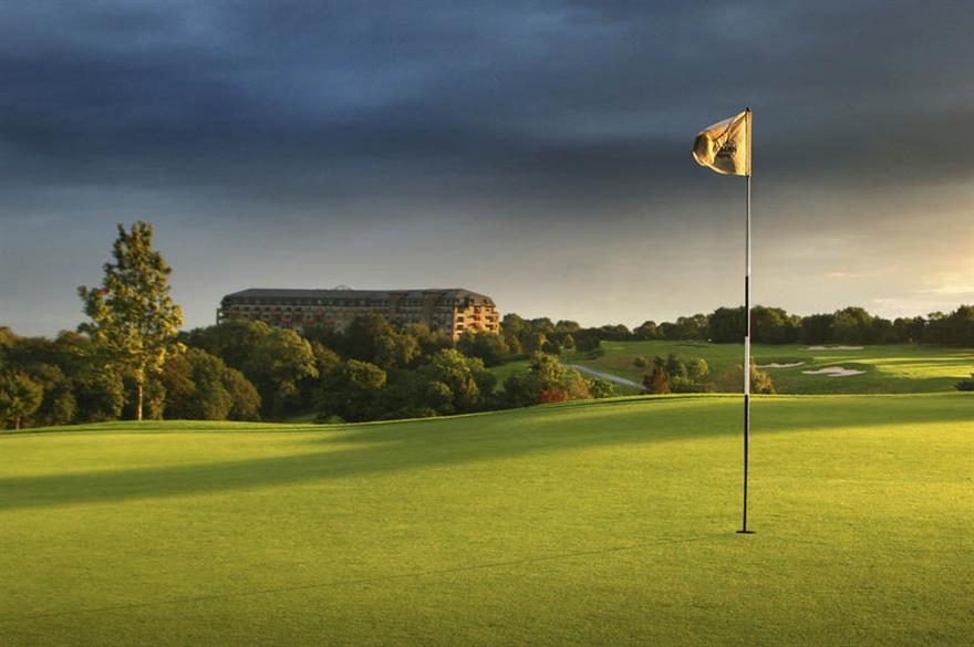 2014 Nato Summit will take place at Celtic Manor Resort in Newport from 4-5 September 2014