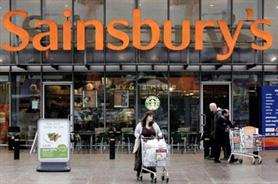 Sainsbury's expecting 1,000 farmers at BBC event