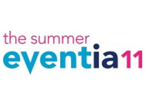 Events employment yet to see upturn, according to MPI chief at Summer Eventia
