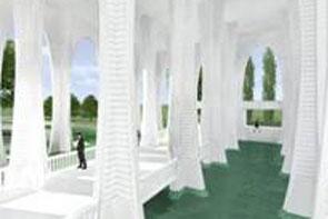 Grand Resort Bad Ragaz to add 7,300sqm thermal hot spring facility