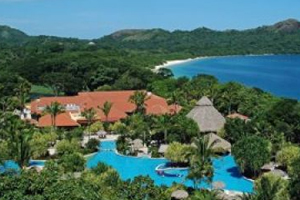 Westin to open in Costa Rica