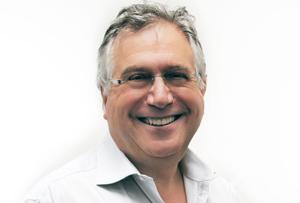 TFI Group makes Maier managing director