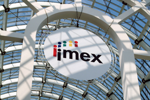 IAPCO reveals 2009 survey findings at Imex