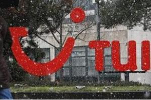 TUI suffers accounting discrepancies