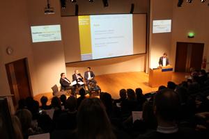 AstraZeneca and Novartis among brands speaking at Zibrant healthcare forum