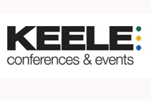 Keele Conferences & Events launches new service