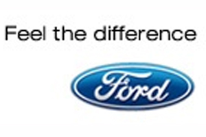 Ford and Shell join ISES council