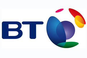 BT: reducing agency roster and bringing events into its own offices