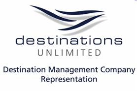 Destinations Unlimited signs agreement to extend US presence