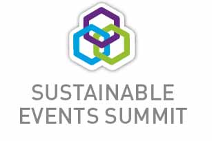 Smyle and Sustainable Events join for new summit