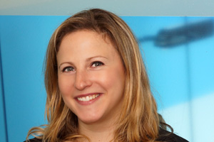 Principal Promotions hires sales and marketing head