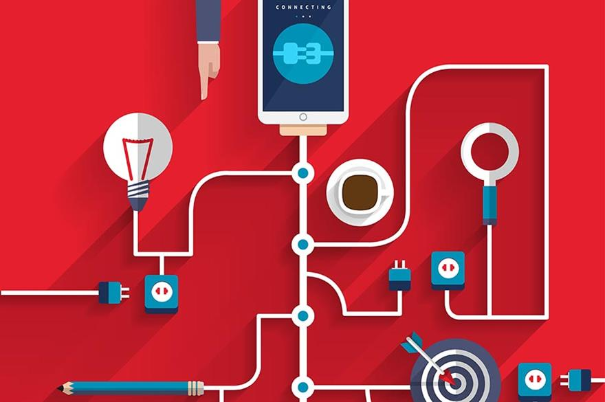 Agencies must expand digital reach to compete (©iStockphoto.com)