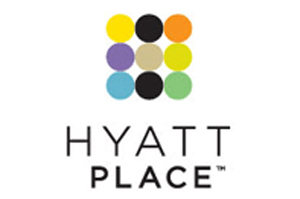 Hyatt Place Amsterdam Airport to open in 2013