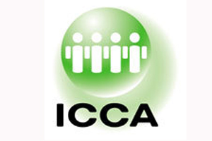 ICCA and MPI to carry out joint research