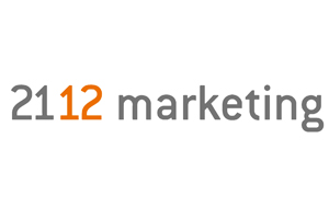 2112 marketing agency