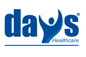Days Healthcare appoints Line Up