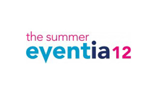 Technology trends revealed at Summer Eventia