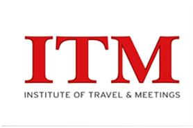 ITM launches meetings and events toolkit