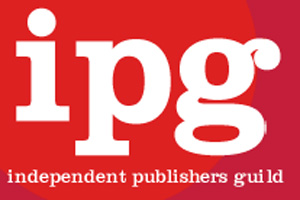 Independent Publishers Guild annual conference attracts Waterstone's MD