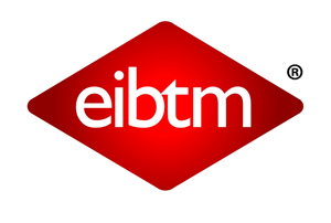 EIBTM 2009