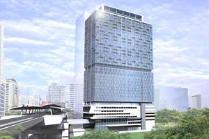 Langham announces Thailand expansion