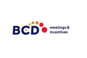 BCD Meetings & Incentives restructures