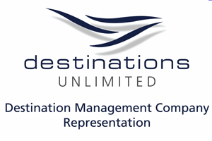 David Buse retires from Destinations Unlimited