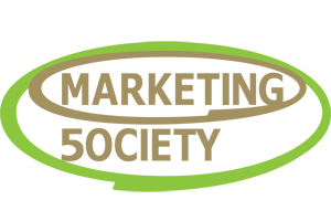 Marketing Society 50th anniversary conference