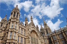 First Parliamentary events group discuss Visit Britain's MICE withdrawal