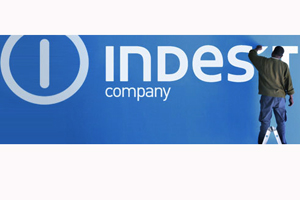 Indesit Company appoints Definitive Events