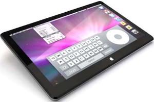 iPad apps revolutionising conferences, says EIBTM panel