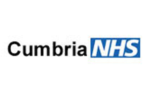 Cumbria NHS: appoints Resource Marketing